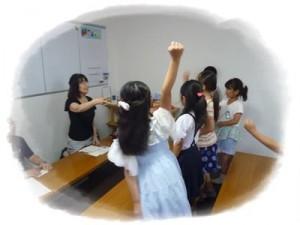 ブログ用7月19日②